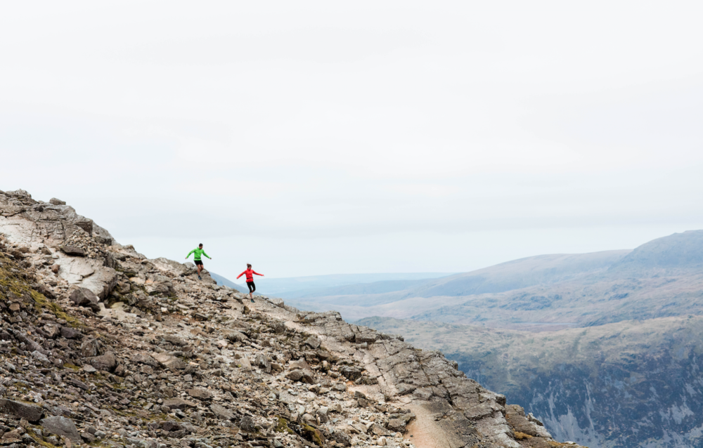 inov-8-downhill-running-tips-4.png