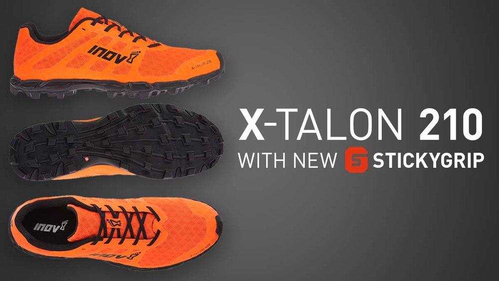 X-TALON_210_Twitter_V2.jpg