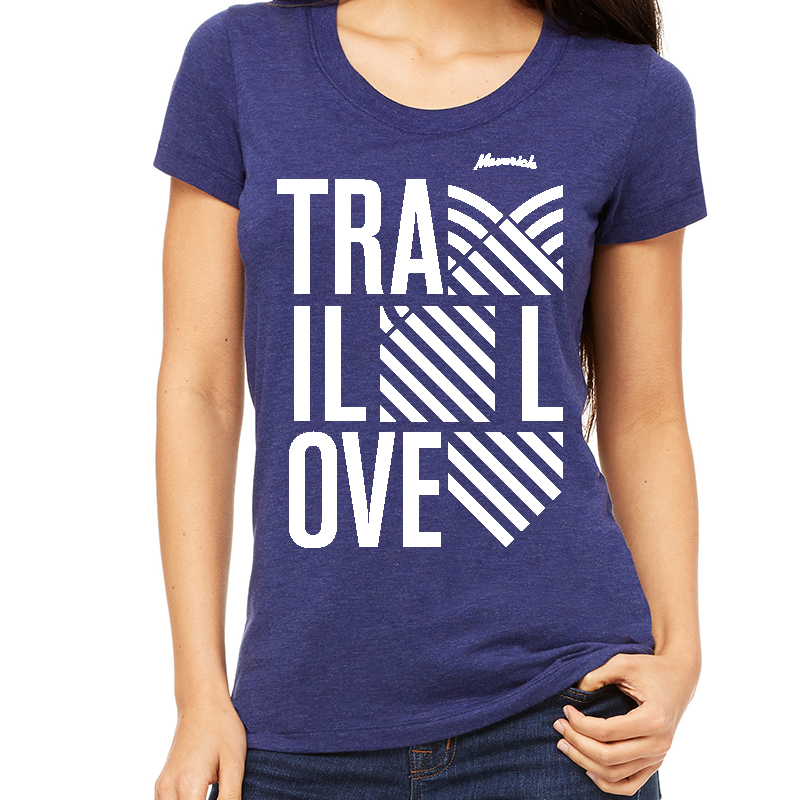 laides-trail-love-blue.jpg