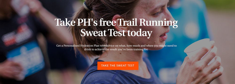 ph-sweat-test-link-2.jpg