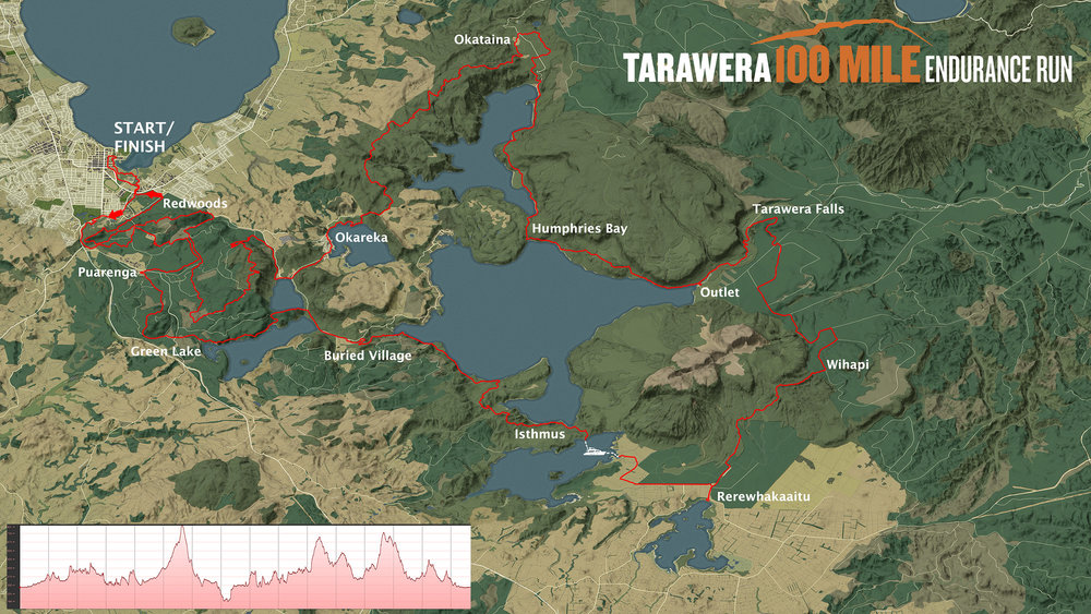 2018-Tarawera-100-Mile-Endurance-Run-3D-Map-small.jpg