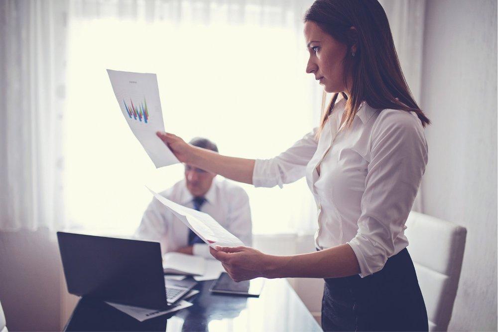 Få den rette individuelle behandling - første gang     - Vi har fokus på klientens smerteproblematikker