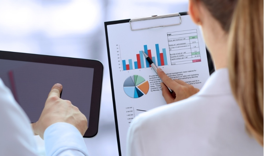 business-colleagues-working-together-and-analyzing-financial-figures-picture-id493081176.jpg