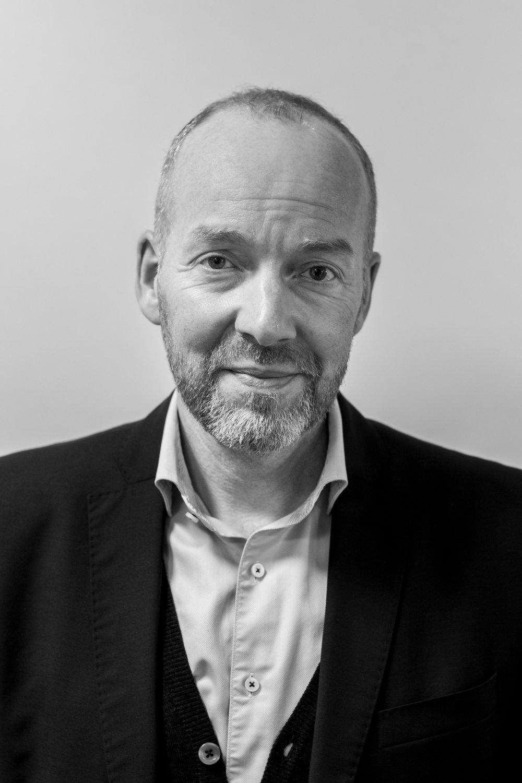 Thor Birkmand , partner i ventureselskabet OTW Capital AB og aktiv inden for nordisk venture og private equity gennem mere end 15 år. Herudover har han arbejdet operationelt med teknologi, forretningsudvikling og ledelse i mere end 10 år, og herunder bl.a. som direktør for konsulentvirksomheden IconMedialab, som han byggede op fra grunden i Danmark. Uddannet HA og HA(D) fra CBS i København samt MBA fra SDBA Bocconi i Milano, Italien.