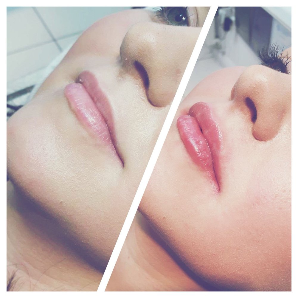 female-lips-close-up-shot-woman-35793667.jpg