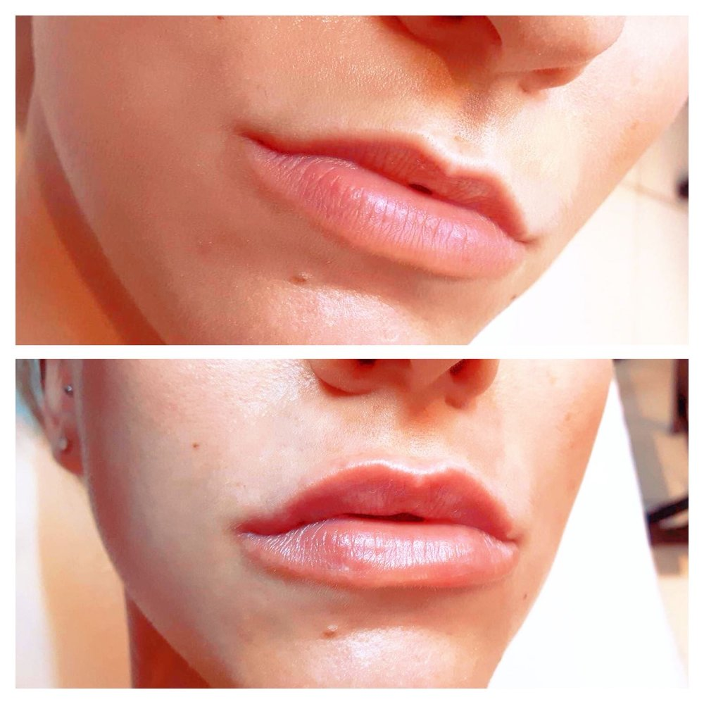 closed-eye-close-up-shot-female-makeup-49047863-1.jpg