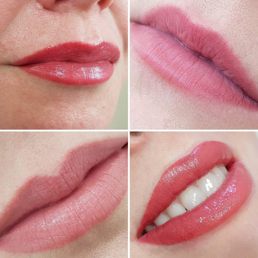 lips blsuh .jpg