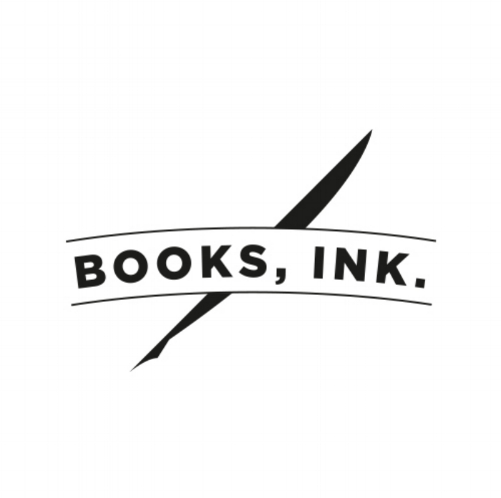 Books, Ink.