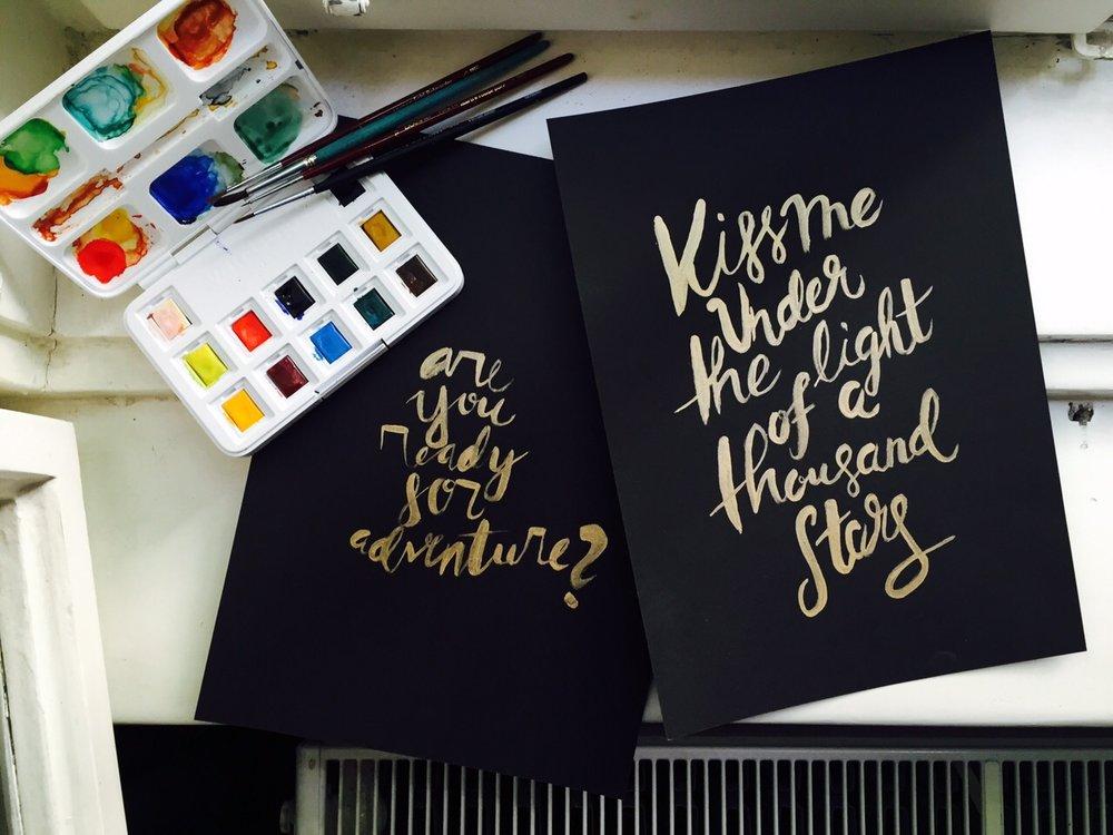 © Books, Ink. 2014-2016