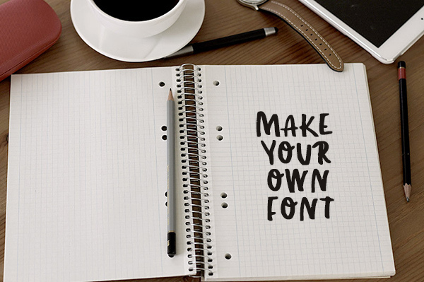 free-notebook-mockup-template-2-dealjumbo copy.jpg
