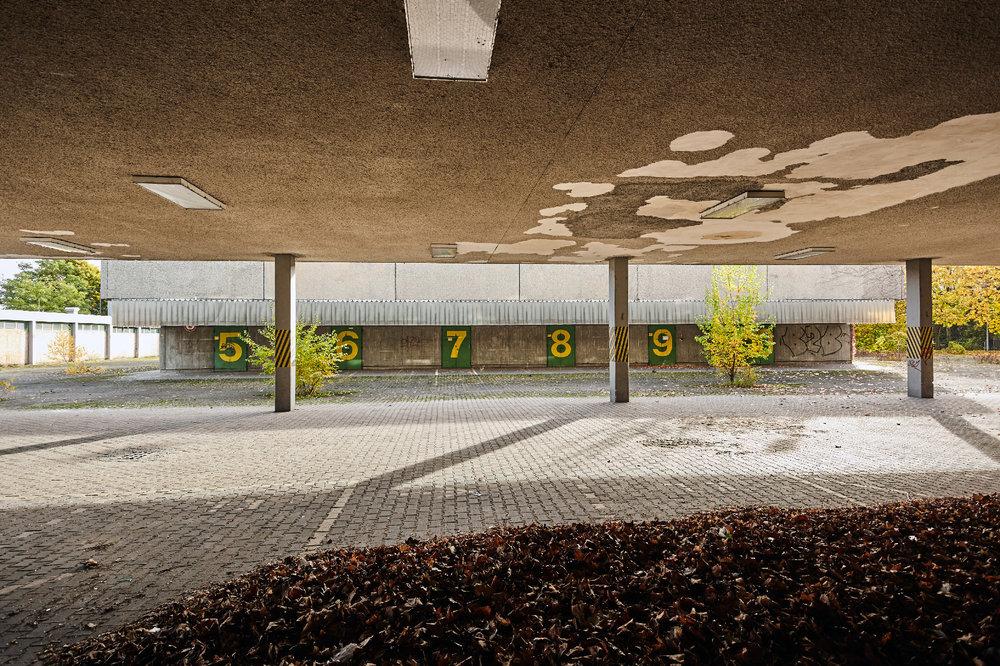© Spandauer Ufer GmbH & Co. KG