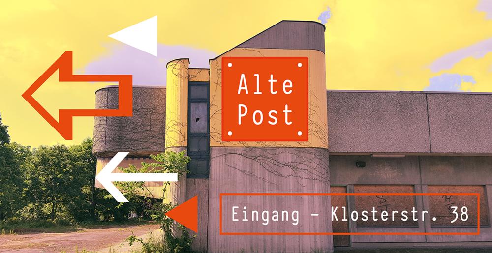 Alte POST_FINB (kompr).png