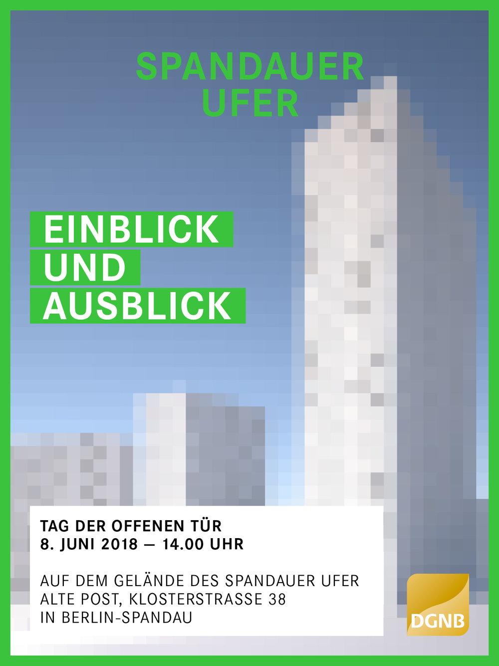 180608_SU_Einblick+Ausblick_Tag d off Tür.jpg