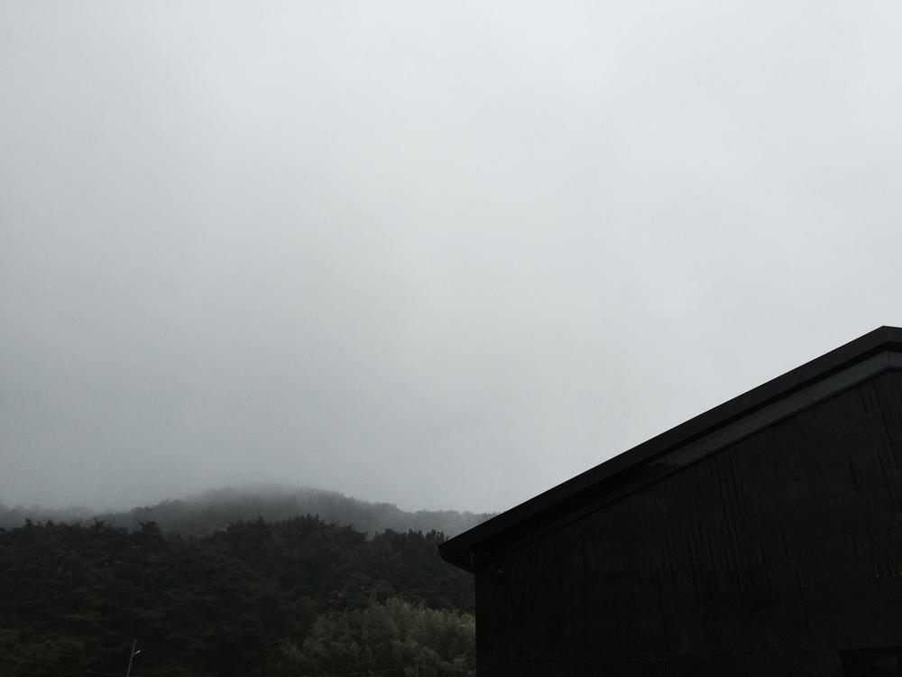 발효건축_하단.JPG