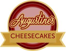 Augustines.png