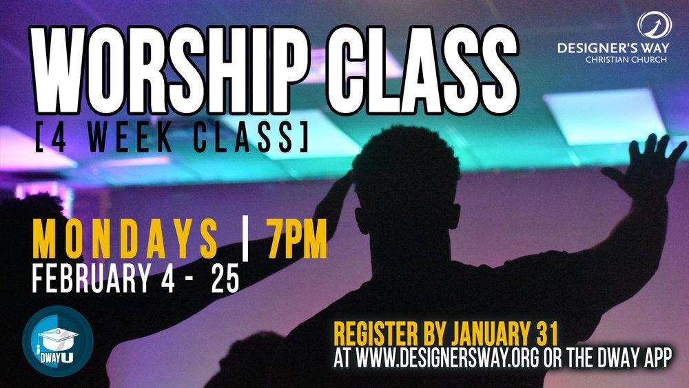 WorshipClass2.jpg