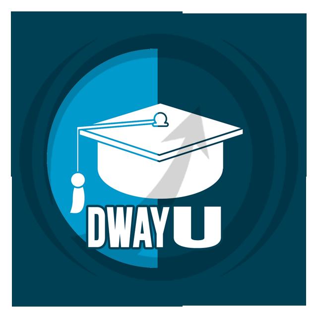 DWAY_U.png