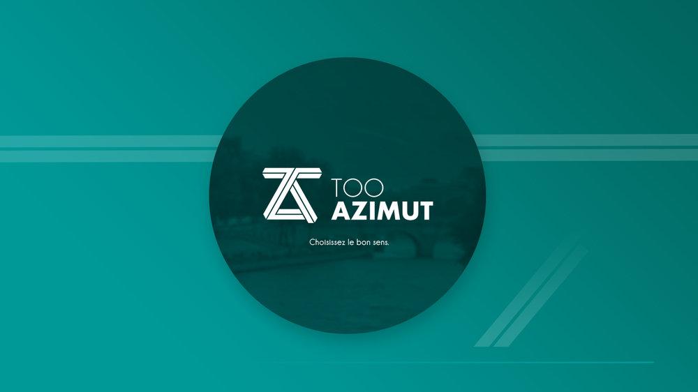 TOO_AZIMUT_01.jpg