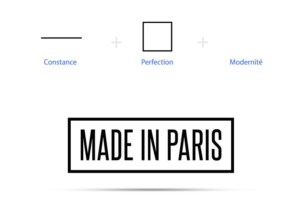 logotype-Charte.jpg