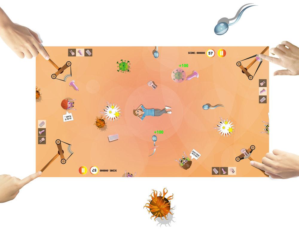 planche-jeux.jpg