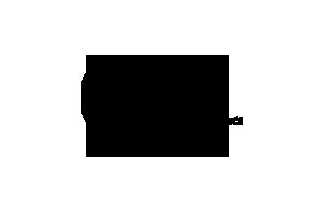 lcl-logo-noir.png