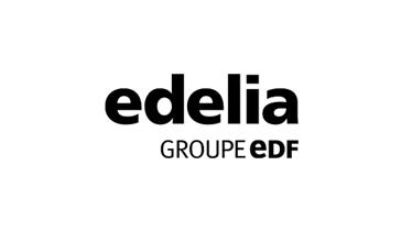 edelia-noir.png