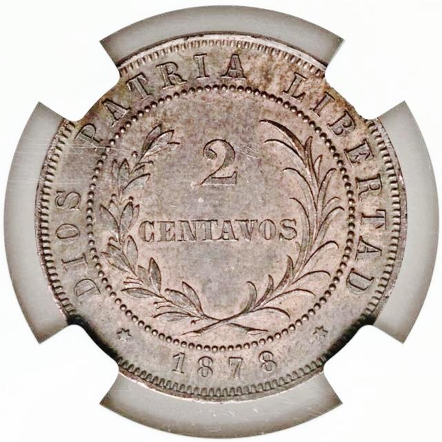 2 cent 1878 otro r.JPG
