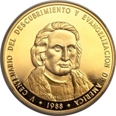 ColecciónBáez