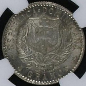 20 1897 Dominguez collecion.jpg