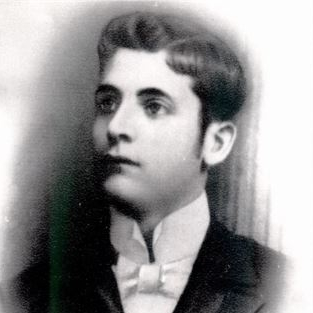 Jacobo De Lara