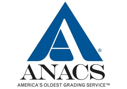 anacs logo
