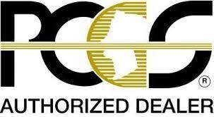 pgcm logo