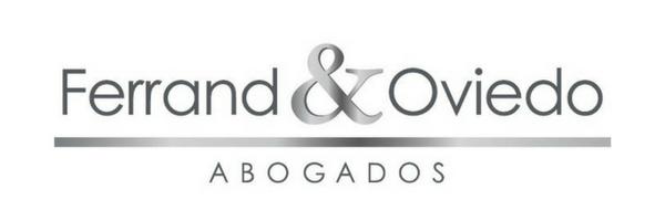 Ferrand & Oviedo. Abogados.