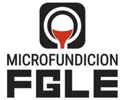 Microfundicion FGLE. Patrocinador Numiexpo
