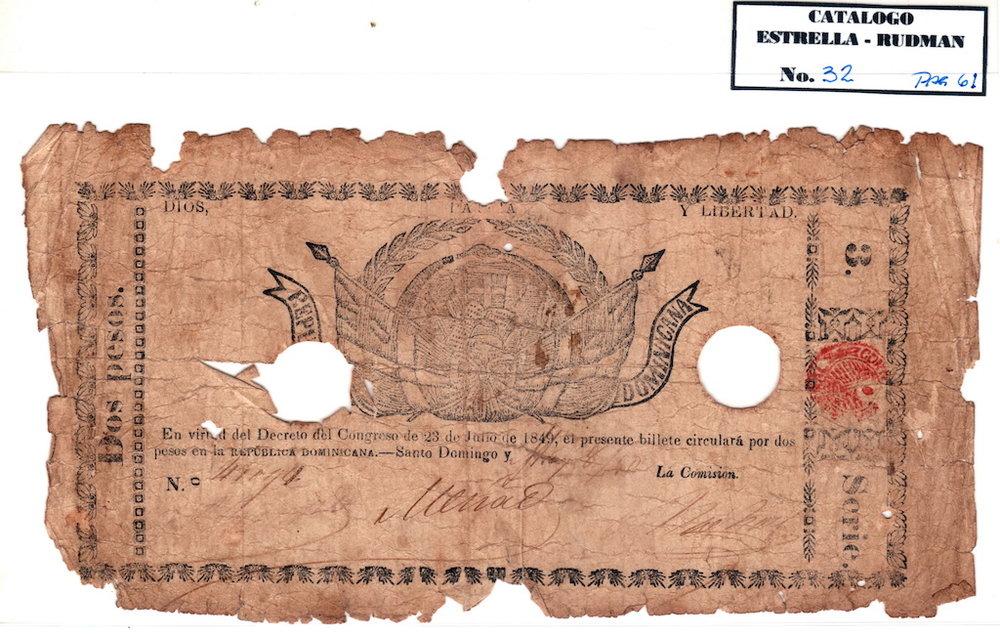ER-33-3  1849-07-23-$2-Ser 3-?-Mena-?.jpg