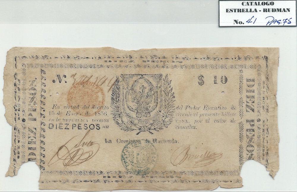 ER-41  1856-01-15-Soto-Bonilla.jpeg