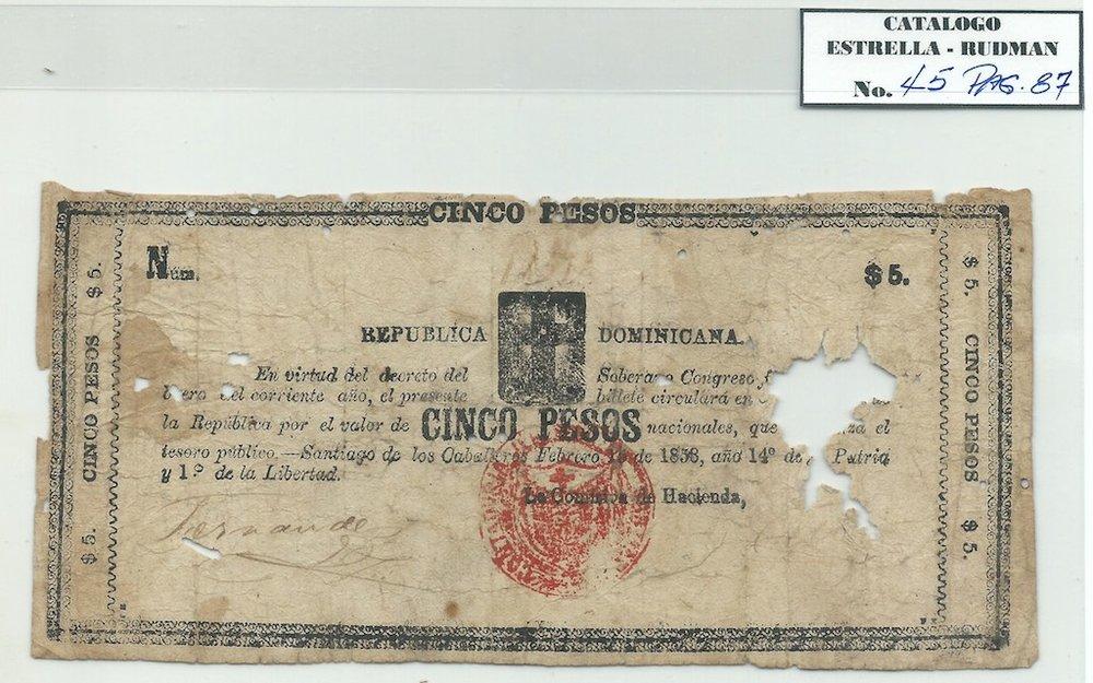 ER-45  1858-02-15-$5-Fernandez-?.jpeg