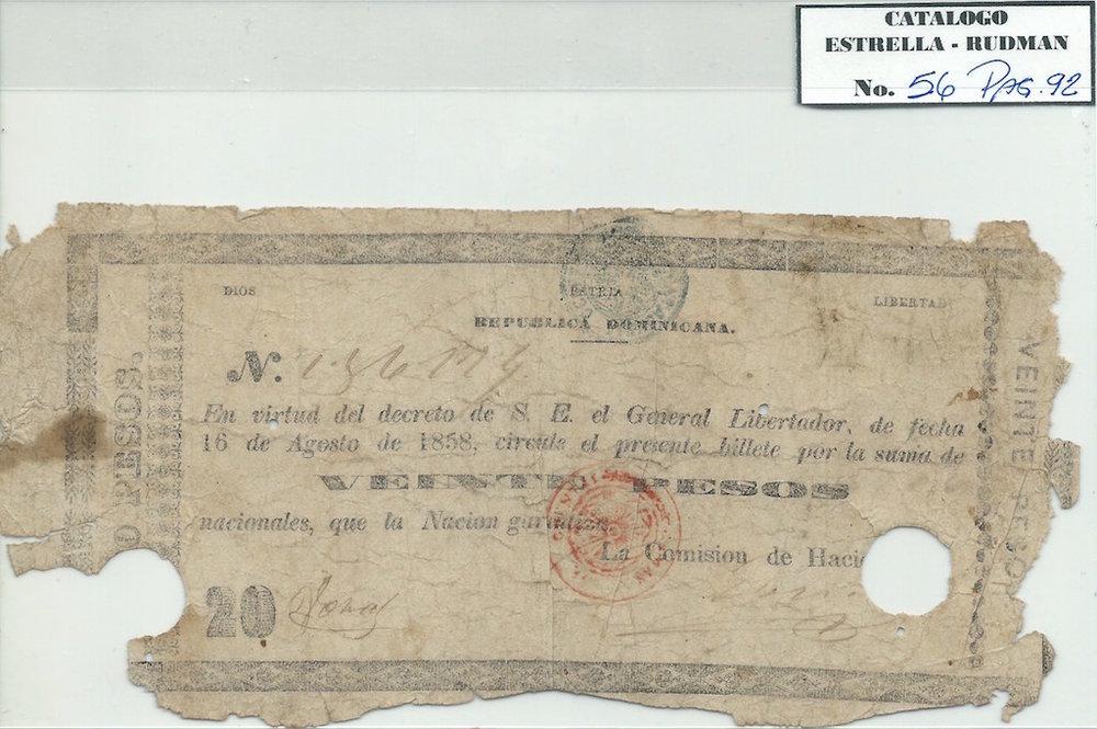 ER-56  1858-08-16-$20-?-Garcia.jpeg