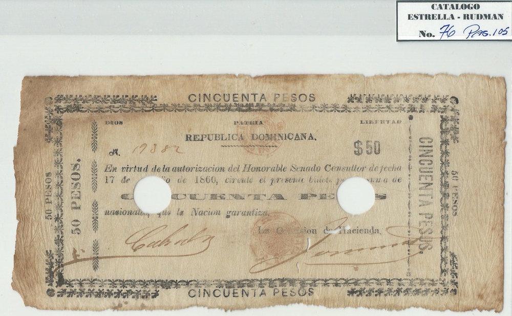 ER-76  1860-07-17-$50-Cabral-?.jpeg
