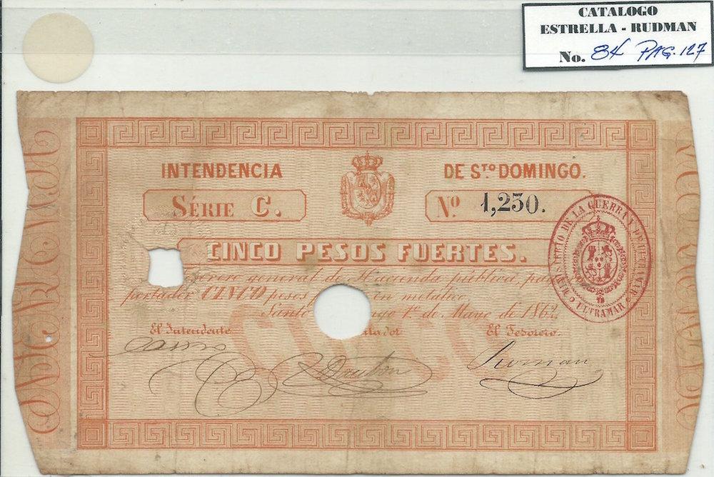 ER-84-C  1862-05-01-$5-Ser C.jpeg