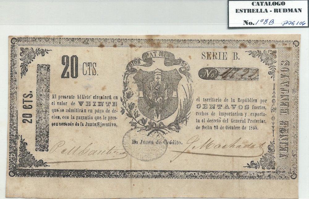 ER-108-B  1865-10-23-20¢-Ser B-Gautier-Machado.jpeg