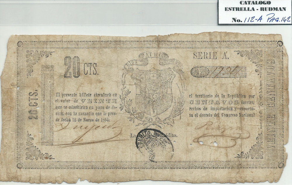 ER-112-A  1866-03-12-20¢-?-Pereyra.jpeg