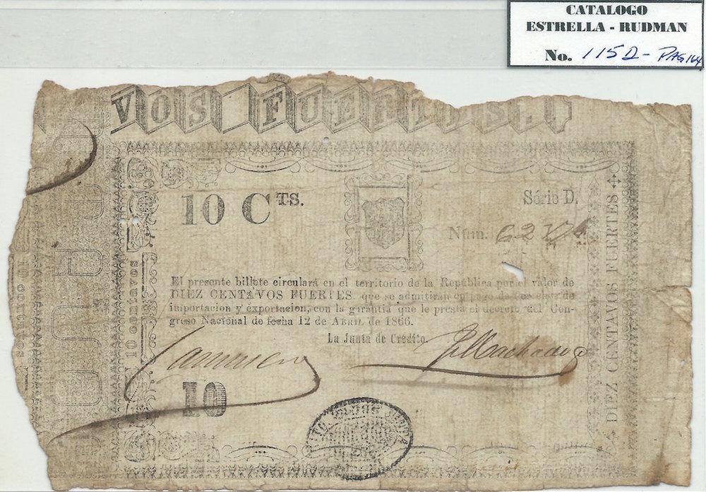 ER-115-D  1866-04-12-10¢-Ser D-Caminero-Machado.jpeg