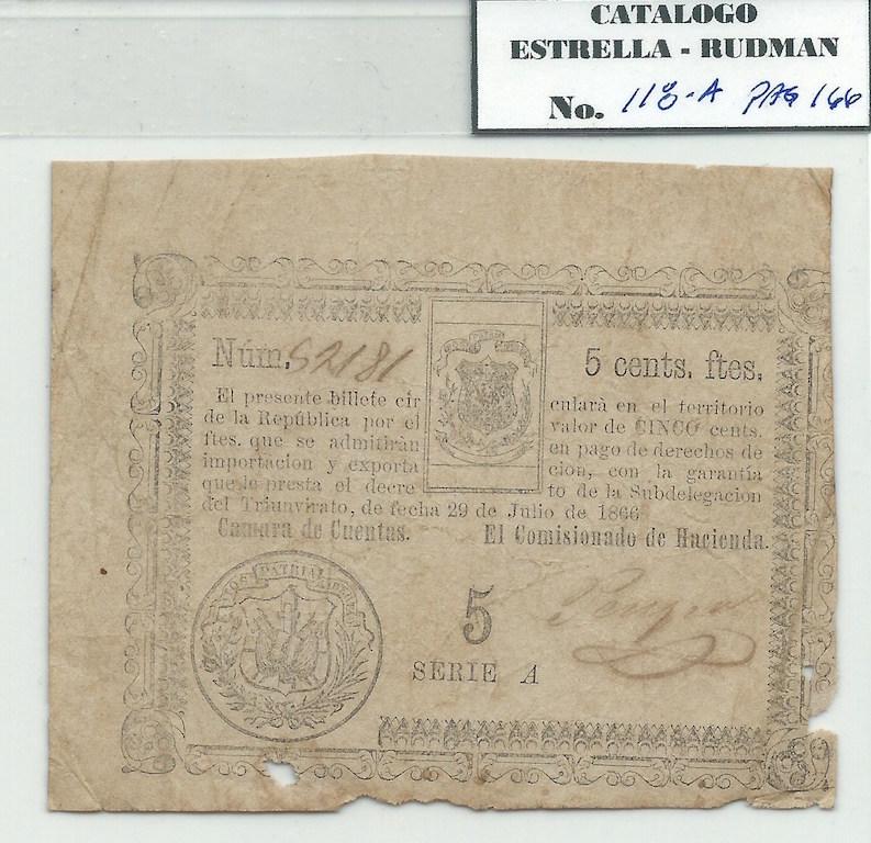 ER-118-A  1866-07-29-5¢-SER A-Penson.jpeg