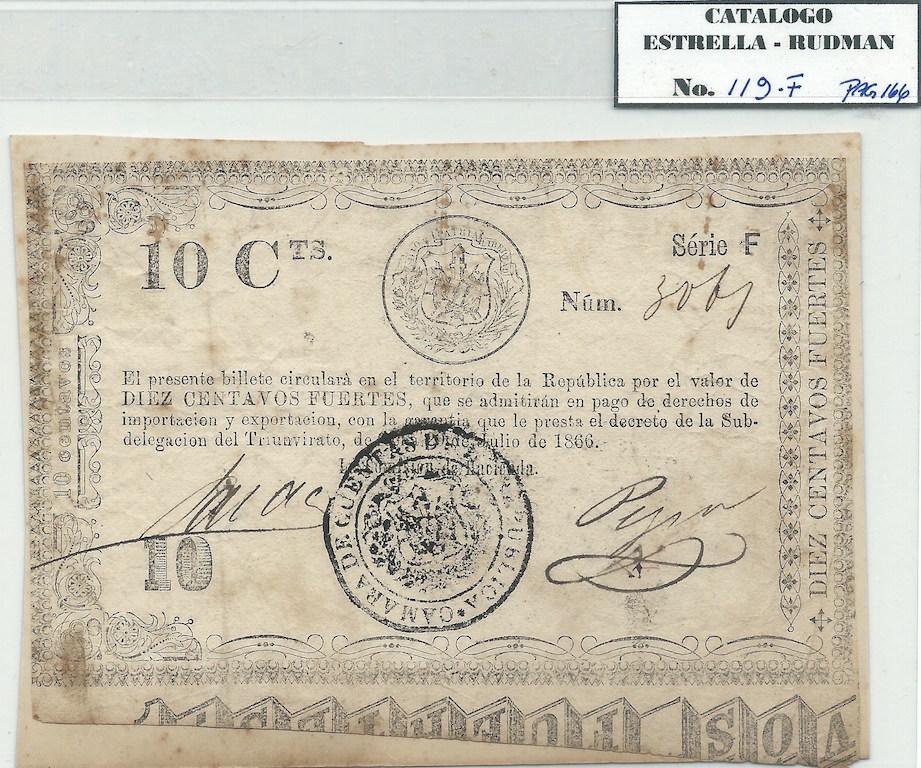 ER-119-F  1866-07-29-10¢-Ser F-?-?.jpeg