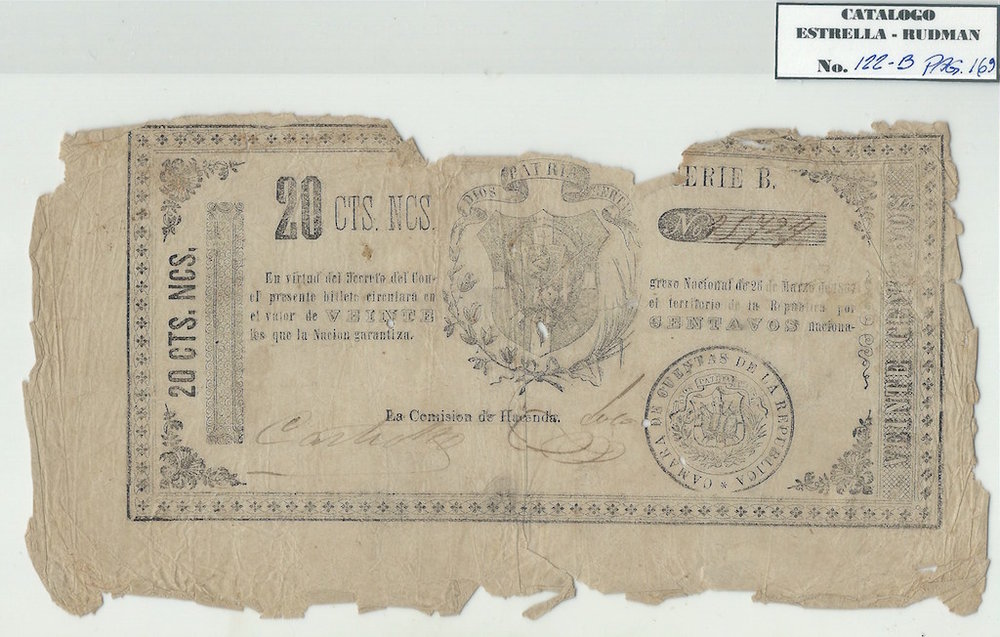 ER-122-B  1867-03-26-20¢-Ser B-Castillo-?.jpeg