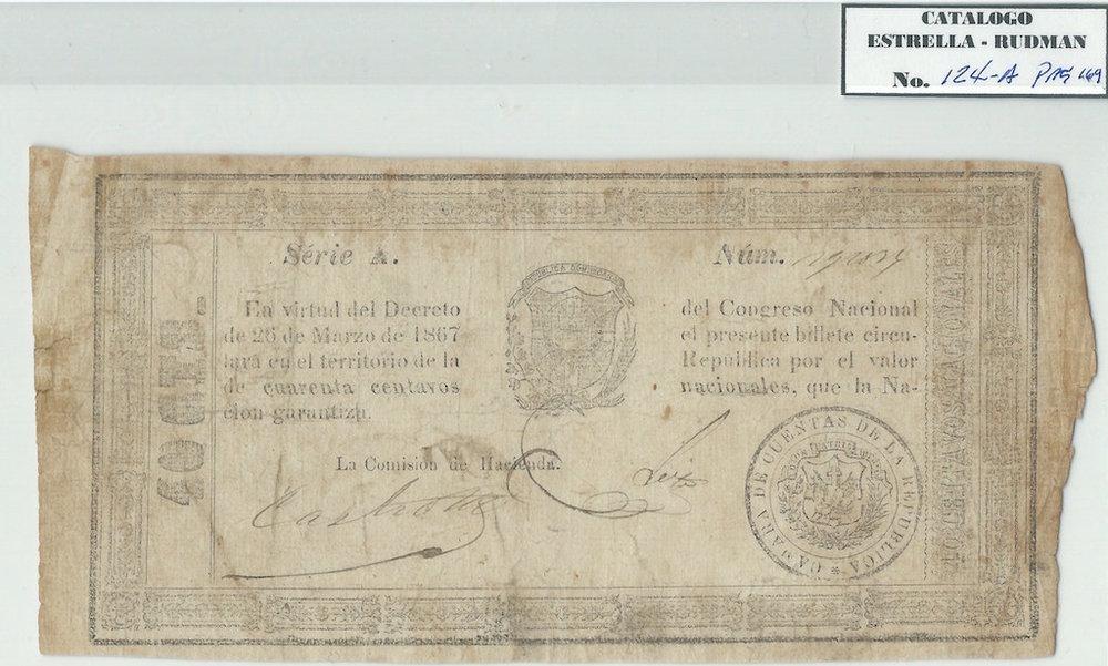 ER-124-A  1867-03-26-40¢-Ser A-Escudo Peq-Castro-?.jpeg