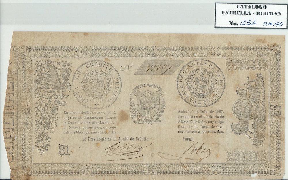 ER-125-A  1867-06-01-$1-Ser A-Gibbs-Noboa.jpeg