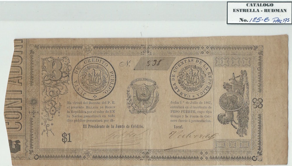 ER-125-B  1867-07-01-$1-Ser B-Gibbs-Valverde.jpeg