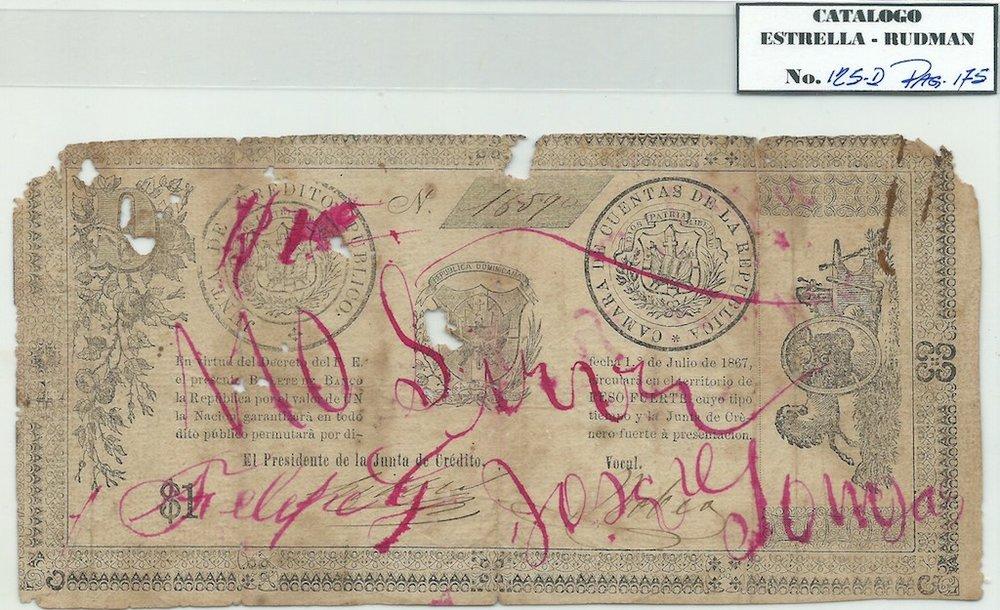 ER-125-D  1867-07-01-$1-Ser D-Gibbs-Bobea.jpeg.jpeg